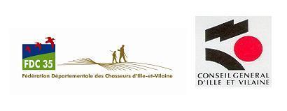 fdc votre federation programmes et partenariats espaces naturels sensibles