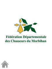 e505b6f5aa05c Fédération des chasseurs du Morbihan